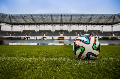 sports et jeux en ligne
