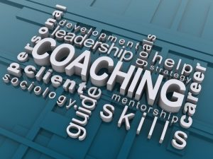coaching professionnel open yourself pascale opdebeek