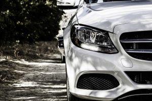 Comment vendre sa voiture rapidement et au meilleur prix