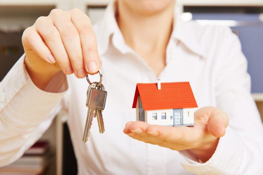 Les avantages d'acheter un bien immobilier neuf