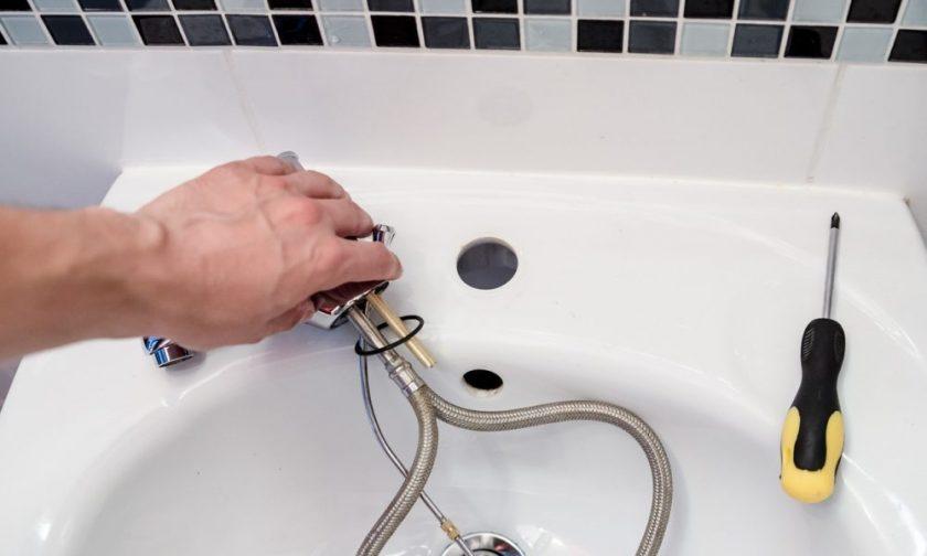 Comment trouver un bon plombier dans les Yvelines