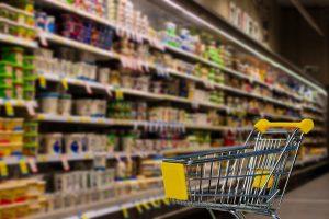 Pourquoi opter pour une boutique pour acheter des produits de CBD ?