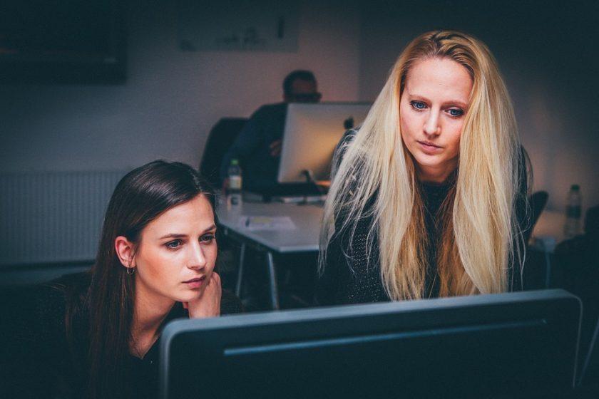 ce qu'il faut savoir sur le test QI en ligne