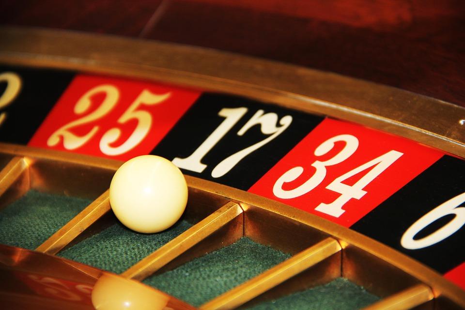 Et pourquoi ne pas opter pour le casino en ligne ?