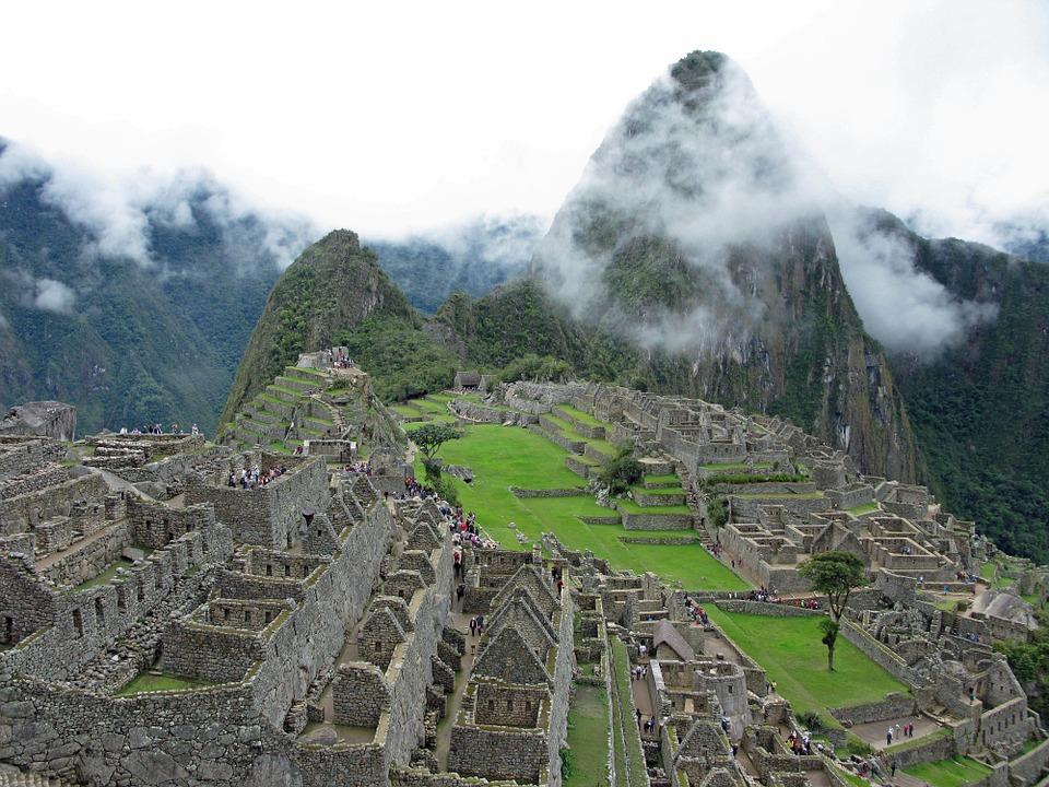 Les différents intérêts de choisir le Pérou comme destination de vacances