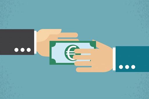 Focus sur les risques de crédit selon les experts en comptabilité à Forest
