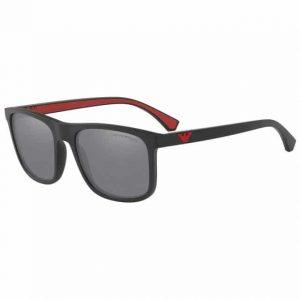 Quelle marque de lunettes choisir pour vos premières lunettes?