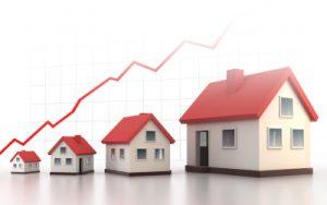 Les points à vérifier sur le titre de propriété résidentielle