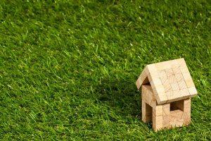 diagnostic immobilier avant vente marseille