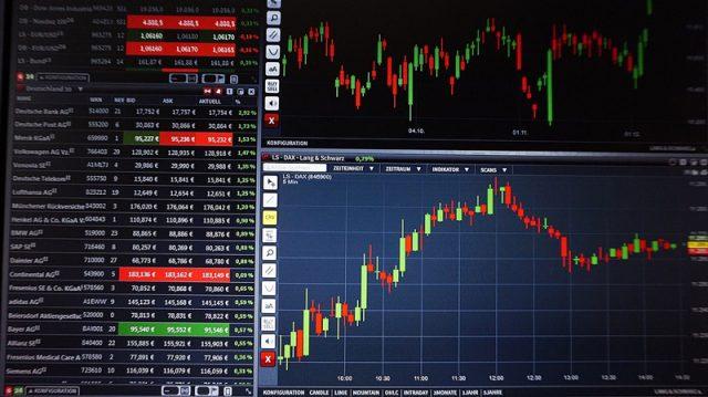 Guide pour trouver le bon logiciel de trading