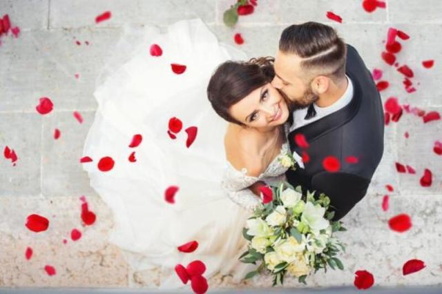 Planifier son mariage 100% en ligne