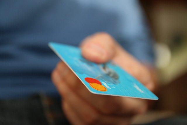 Comment suspendre vos échéances de crédit consommation ?